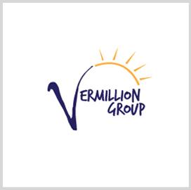 Vermillion Group