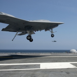 drone program cost with General Atomics Awarded Navy Mq 25 Carrier Drone Risk Reduction Contract on The First Flight Of The Cias Own Secret Blackbird besides Faa Projections Reflect Deep Uncertainty About Effect Regulations Drone Adoption in addition Helicopter Sales furthermore 20170317 gremlins in addition Game Drones.