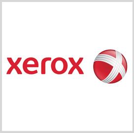XeroxLogo