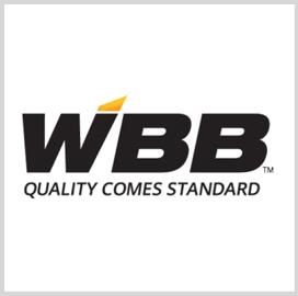 wbb (1)