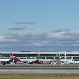 AirportRunway