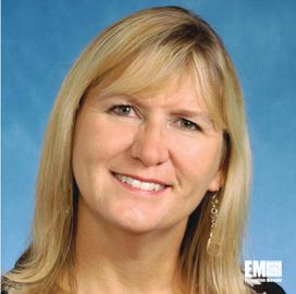 Wendy Martin