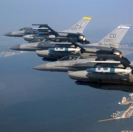F16Fleet