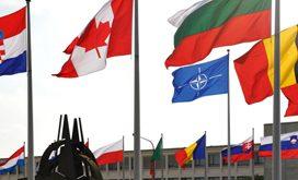 NATO_flags