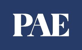 PAE | GovCon Wire - Part 4