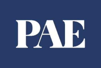 PAE Unit to Support Training, O&M for Navy Cargo Mgmt Systems