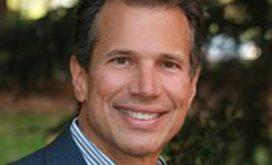 Ron Police, SAP NS2 - ExecutiveMosaic
