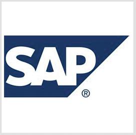 SAP-logo-Ebiz