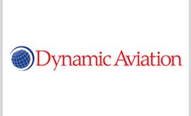 Dynamic aviation