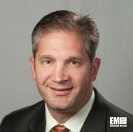 Scott Scheimreif