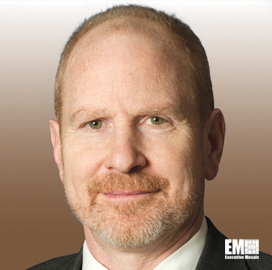 Tom McCabe_Alion Science and Technology_Em