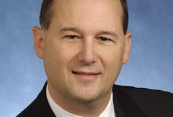 Harris to Install VA Medical Center Wireless Network; Wayne Lucernoni Comments