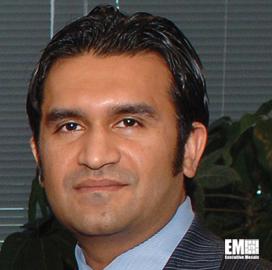 Ahmed Adnan_CNSI_EM