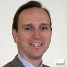 Gary Noyes_AT&T Federal_EM