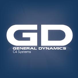 General-Dynamics-C4-Systems