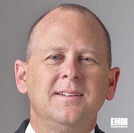 Jeff Von Deylen - CenturyLink, ExecutiveMosaic