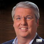 Mike Corkery,  Deltek - Executive Mosaic