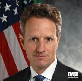 TimothyGeithner_WarburgPincus_EM