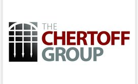 The Chertoff Group | GovCon Wire