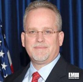 Chuck McGaugh