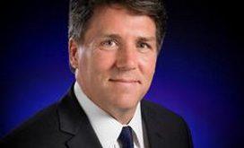 Dave Schmitz