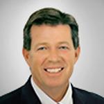Don Schaefer, Noblis - ExecutiveMosaic