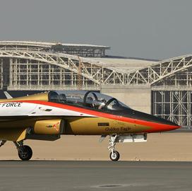 KAI_T-50_Golden_Eagle_Ryabtsev