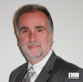 Paul Gentile
