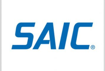 SAIC Lands $485M NASA Enterprise Applications Service Tech 2 Support Contract