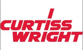 Curtiss-Wright logo