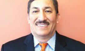Ignacio Balderas