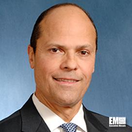 Miguel Lopez