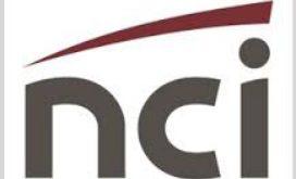 NCI Inc.