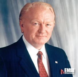 George Pedersen