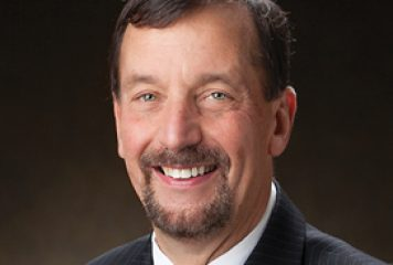Richard Weaver Appointed Johns Hopkins APL Chief Security Officer; Ralph Semmel Comments