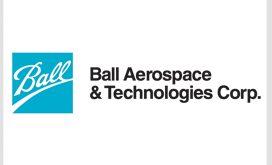 ball-areospace