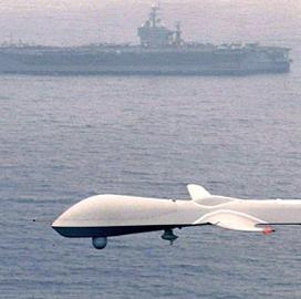 naval-drone-stock-photo
