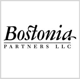 Bostonia Partners_EBiz