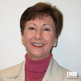 Cynthia Walker (1)