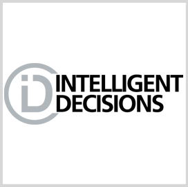 Intelligent Decisions