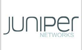 Juniper-Networks-logo Ebiz