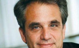 David Moskovitz