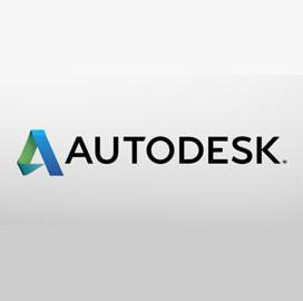 New-Autodesk-Logo-1