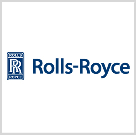 Rolls-Royce Gets $197M Contract Option to Maintain Navy Jet Trainer Engine, Gas Turbine Starter