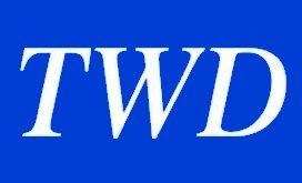 TWDLogo1