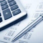 budget_EBiz