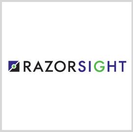 razorsight logo