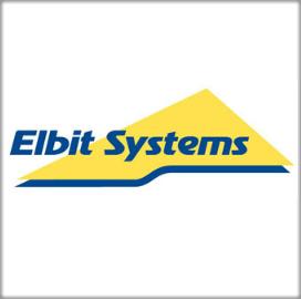بلد افريقي غامض يشتري معدات دفاعيه الكترونيه من انتاج شركة Elbit الاسرائيليه  Elbit-Systems