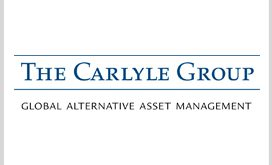 carlyle group | GovCon Wire