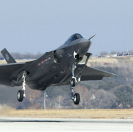 Super Lockheed Books 712M Hardware Delivery Order Under F 35 Tech Refresh Wiring Cloud Hisonuggs Outletorg